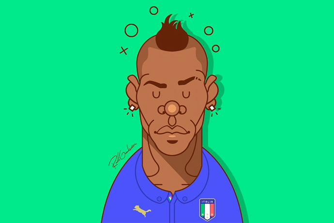 http://www.diamondbuilding.es/images/uploads/Balotelli.jpg