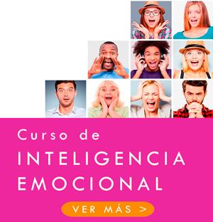 Oferta Inteligencia Emocional y TIC