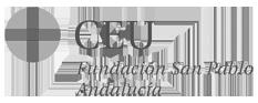 Fundación San Pablo Andalucía