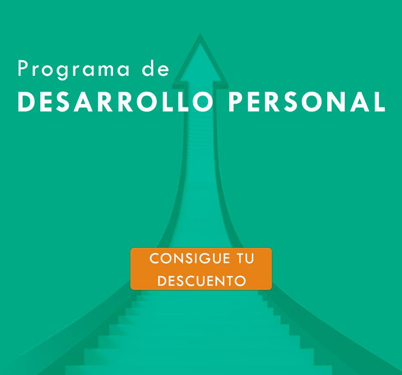 Desarrollo personal en Cordoba