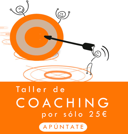 taller-coaching-cordoba