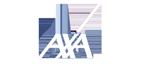 AXA cliente