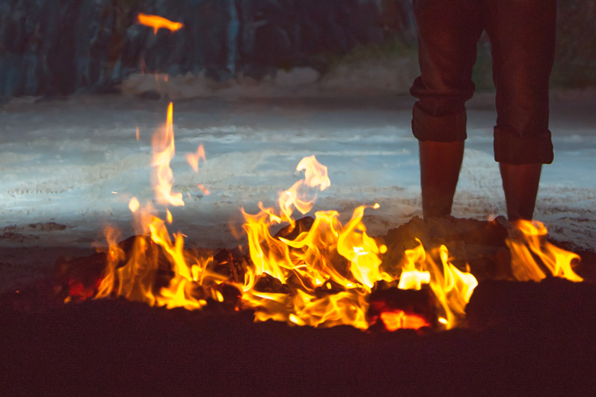 http://www.diamondbuilding.es/images/uploads/firewalking.jpg