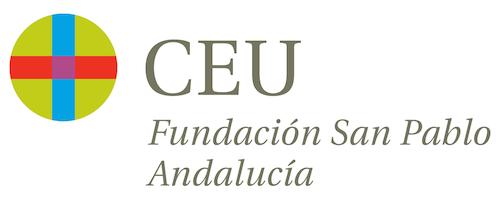 Fundación CEU San Pablo