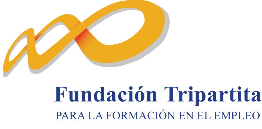 Financiación con Fundación Tripartitaa