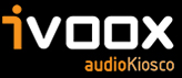podcast Diamond Building, Coaching, PNL y Formación en iVoox