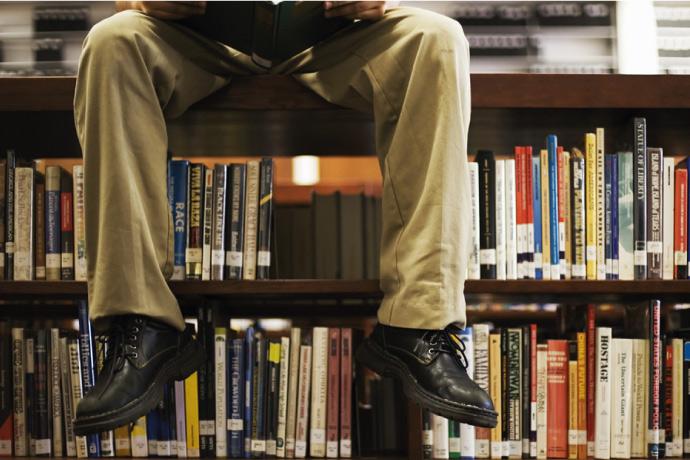 7 libros sobre Coaching e Inteligencia Emocional