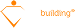 Diamond Building | Certificación Internacional de Coaching