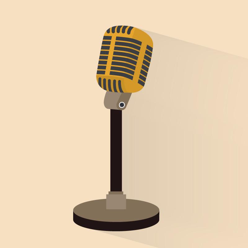 Entrevista a Pepe Cabello en Canal Sur Radio