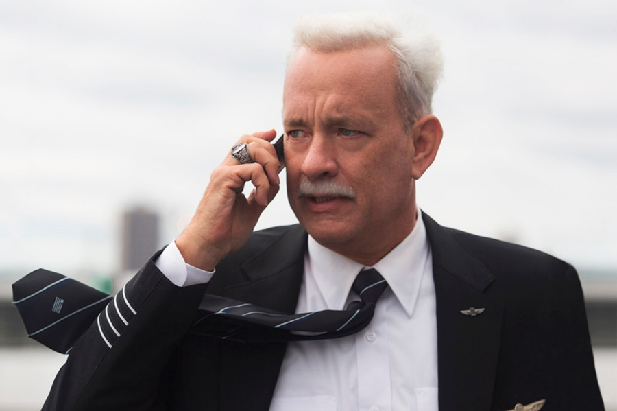 http://www.diamondbuilding.es/images/uploads/pelicula-sully.jpg