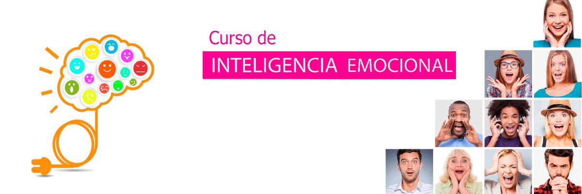 Curso de Inteligencia-emocional