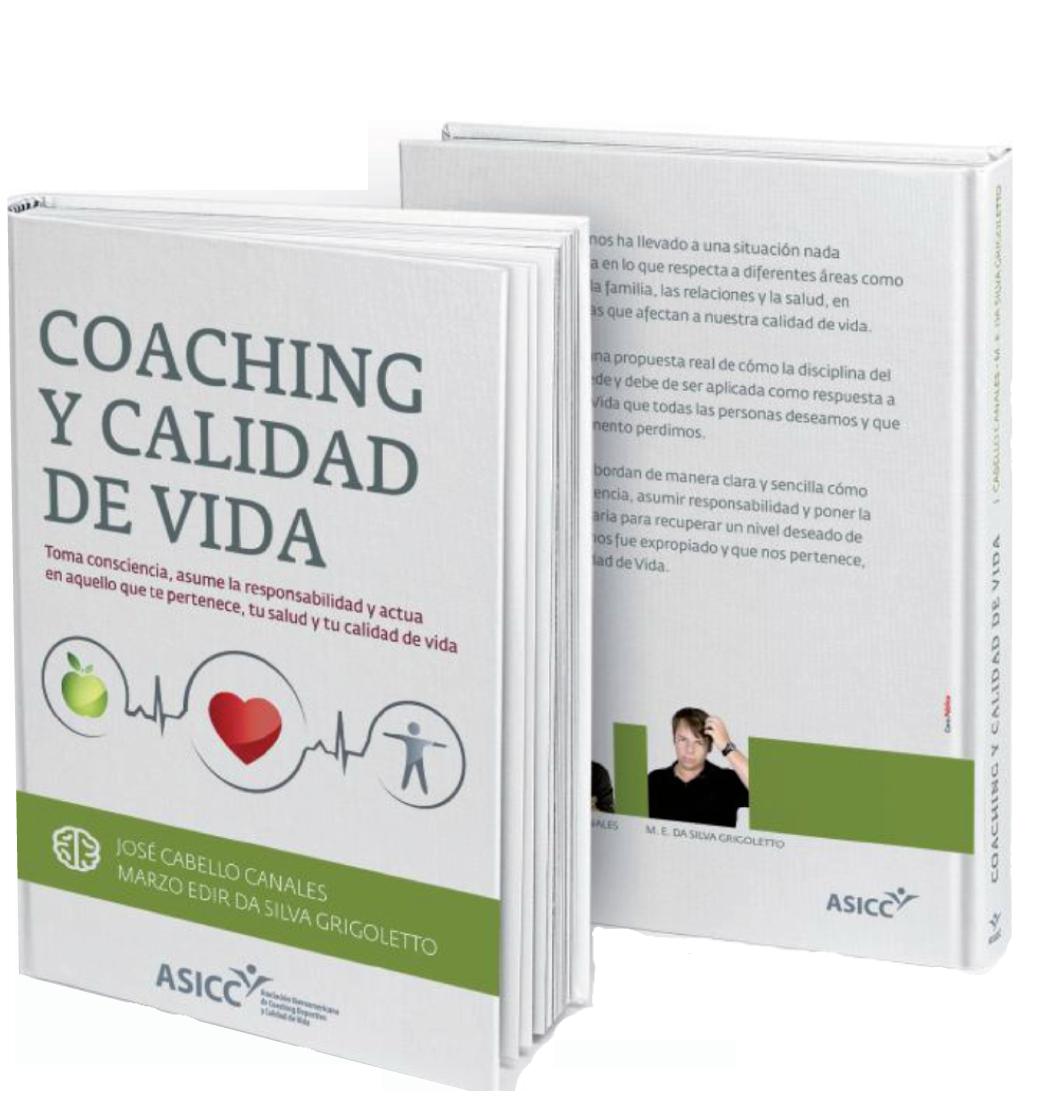 Coaching y Calidad de Vida